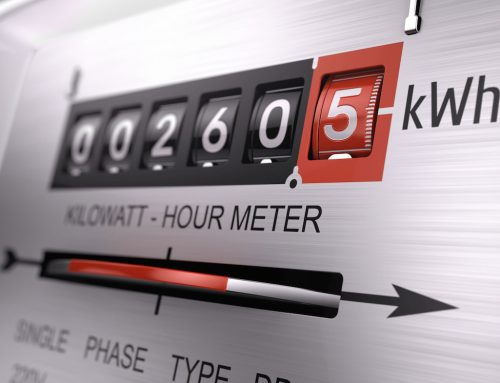 The Average Electricity and Gas Bill in Australia: How Much Is It?