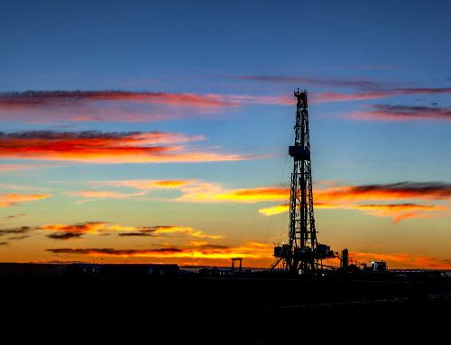 The Arrow Energy Surat Gas Project: News and Events
