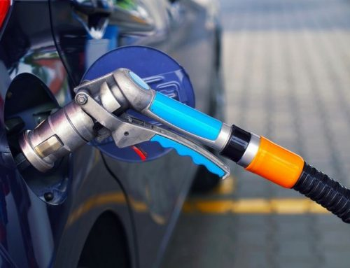 LPG Conversion: What Are the Pros and Cons?