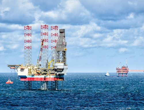 What Is Offshore Drilling and How Does It Affect Australia's Environment?